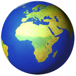 globe-showing-europe-africa.png