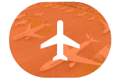 SCAA-icons-flight-schedule.png