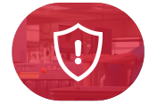 SCAA-icons-safety-reporting.png